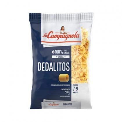 Dedalitos
